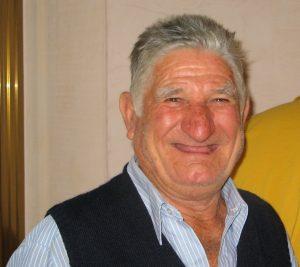 1 zio peppuccio