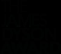 logo-jda-sm