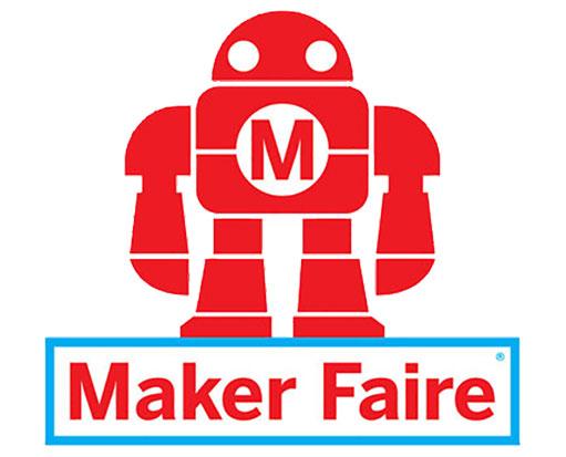 maker-faire511x413