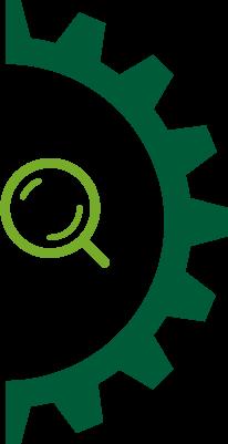 progettista-icona-analisi