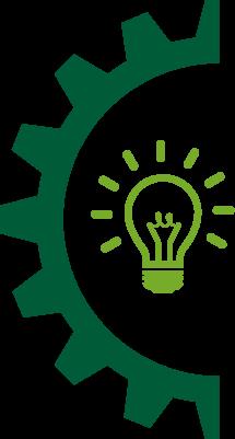 progettista-icona-idea