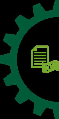 progettista-icona-contract