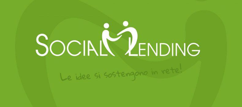 sociallending-project-02