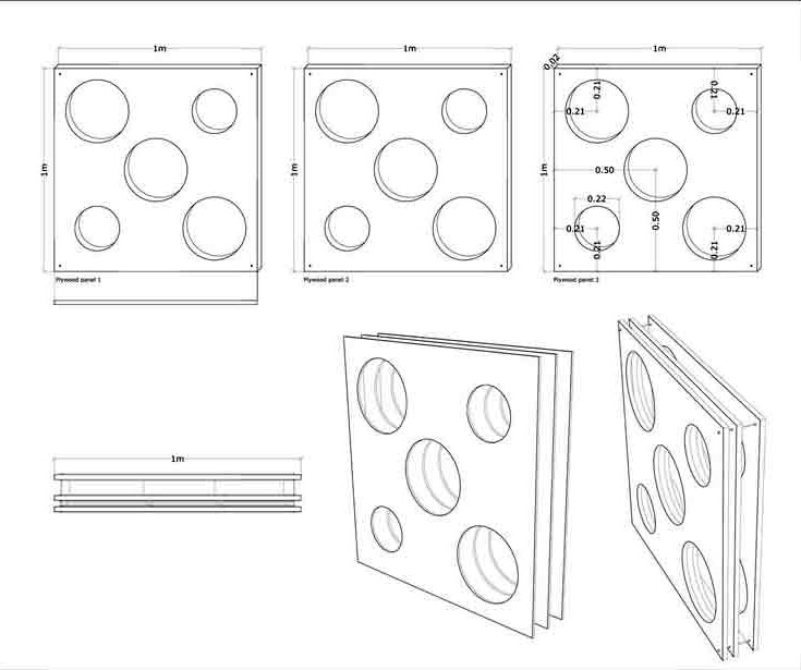 iris-panel-project-01