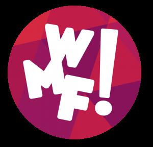 wmf_patch