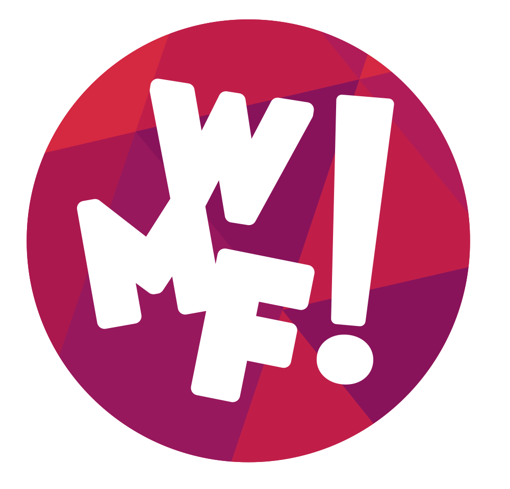 Le iniziative e le opportunità del Web Marketing Festival2018