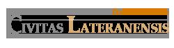 civitas-lateranensis-logo
