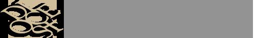 diocesi-sora-logo