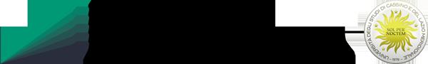 imprendilab-logo