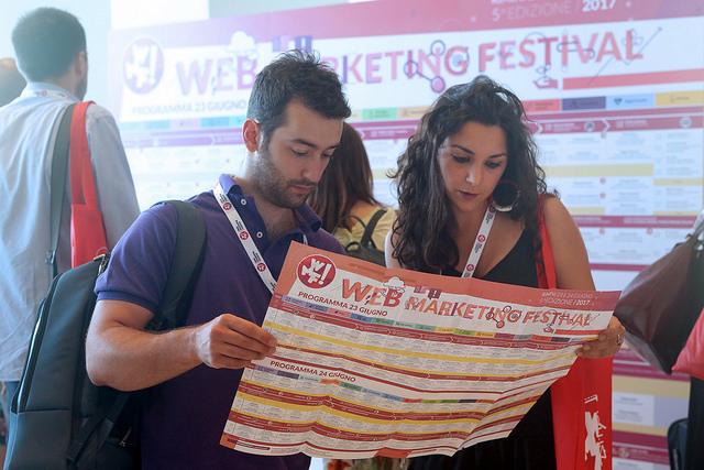 WMF_Partecipanti1