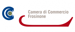 camcomm_aspiin_logo