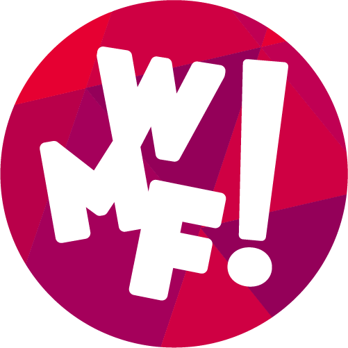 Torna Il più grande Festival sull'innovazione digitale e socialewmf19