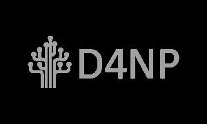 logo-d4np-orizzontale - Copia
