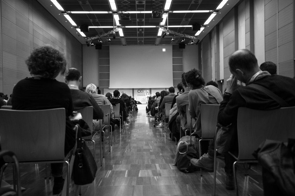 Innovazione e Occupazione, al via la sesta edizione delSMS