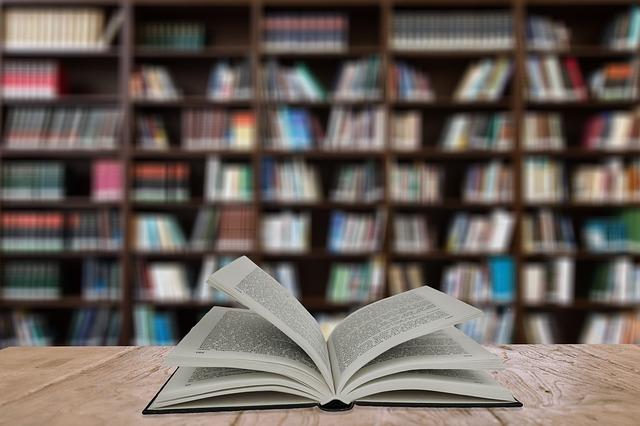 book-3480216_640