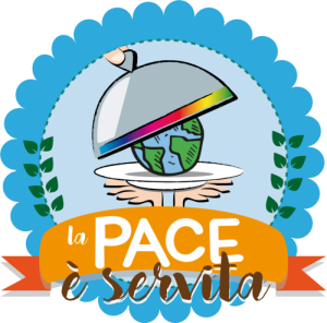 logo_pace-2019