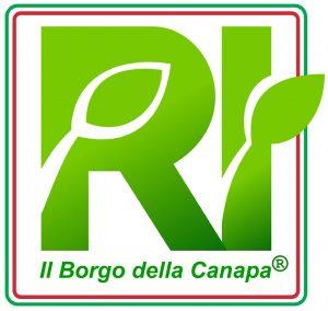 logo-canapa-r