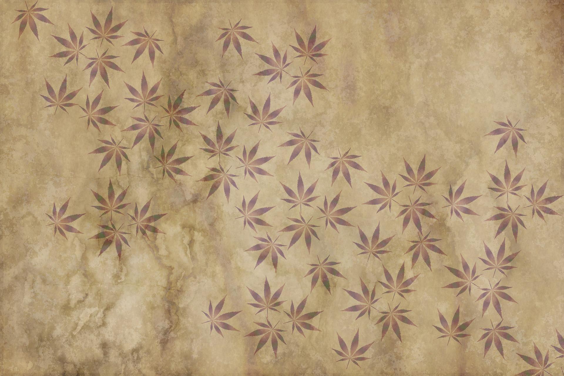 parchment-2245345_1920