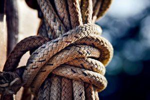 rope-1149730_1920