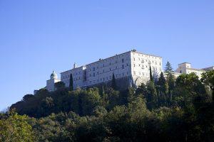 montecassino-16