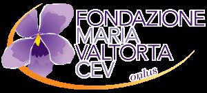 Fondazione_logo_bordato