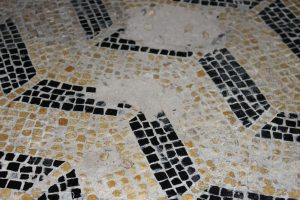 cripta zona altare 3