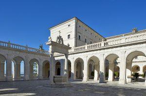 montecassino-01
