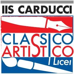 iis carducci