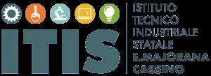 logo-itis-trasp