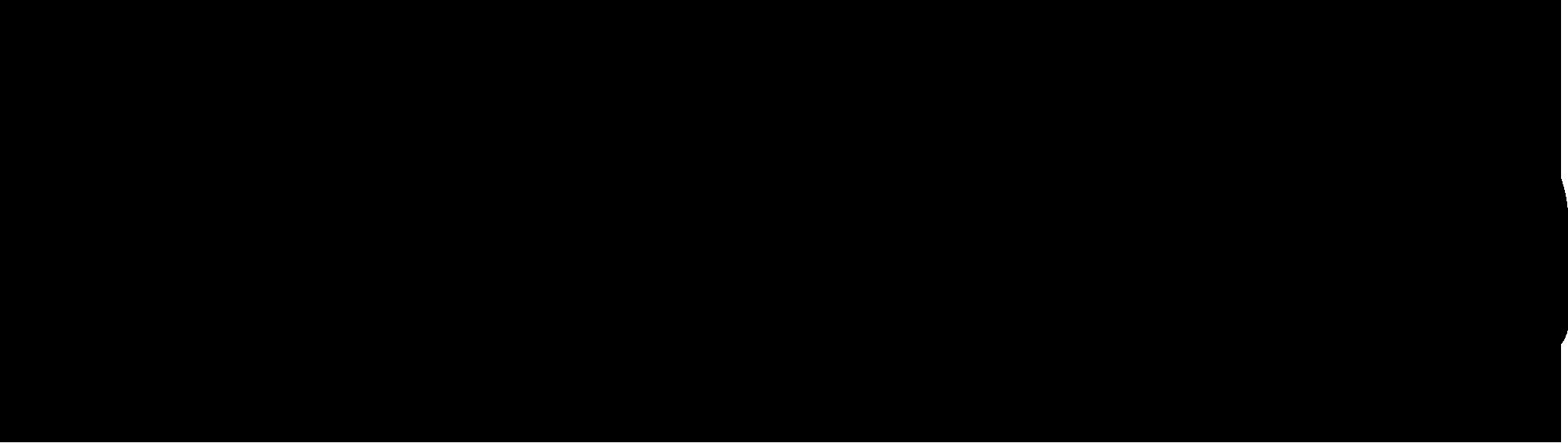 Logo Eppela - Nero