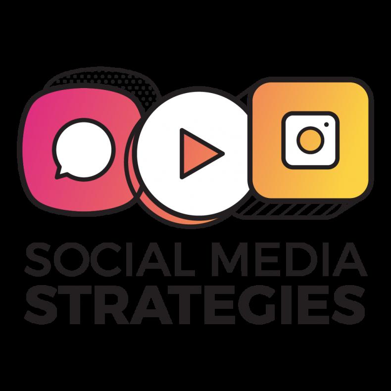 logo-sms19