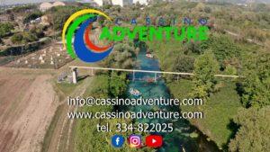 CassinoAdventure2_Moment
