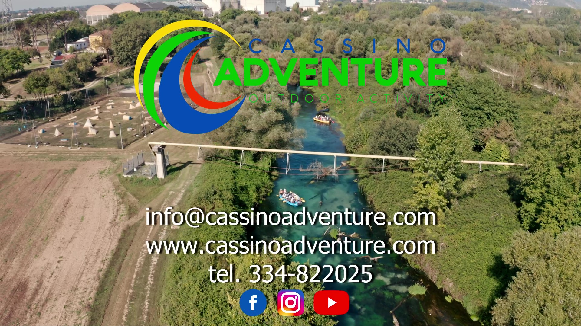 CassinoAdventure2_Moment