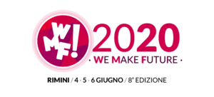 logo2020wmf1