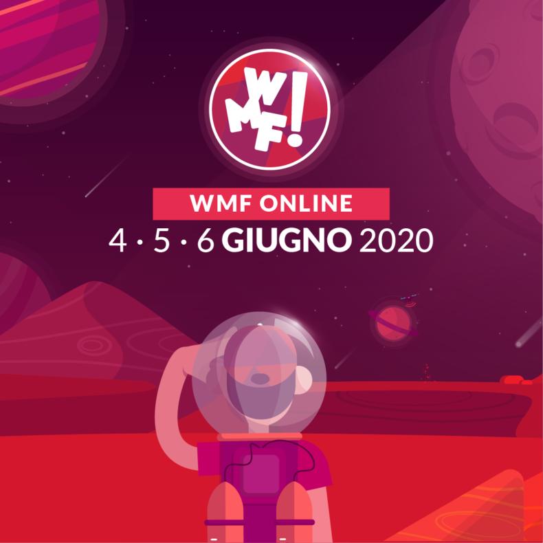 WMF_Grafica_2