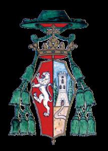 stemma abate