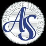 Logo FAS senza sfondo