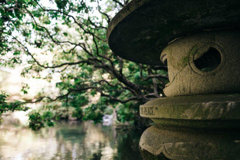 zen-garden-peace-stone