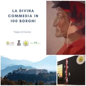 Articolo Dante Day