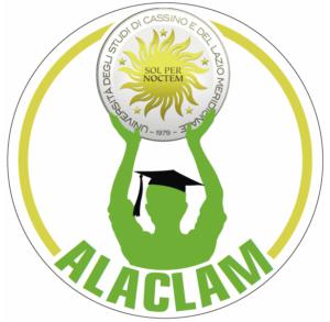 LogoCircolareALACLAM